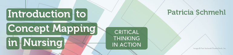 Enhancing and assessing critical thinking in a psychological research methods course
